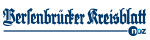 Bersenbrücker Zeitung
