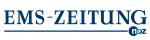 Ems-Zeitung