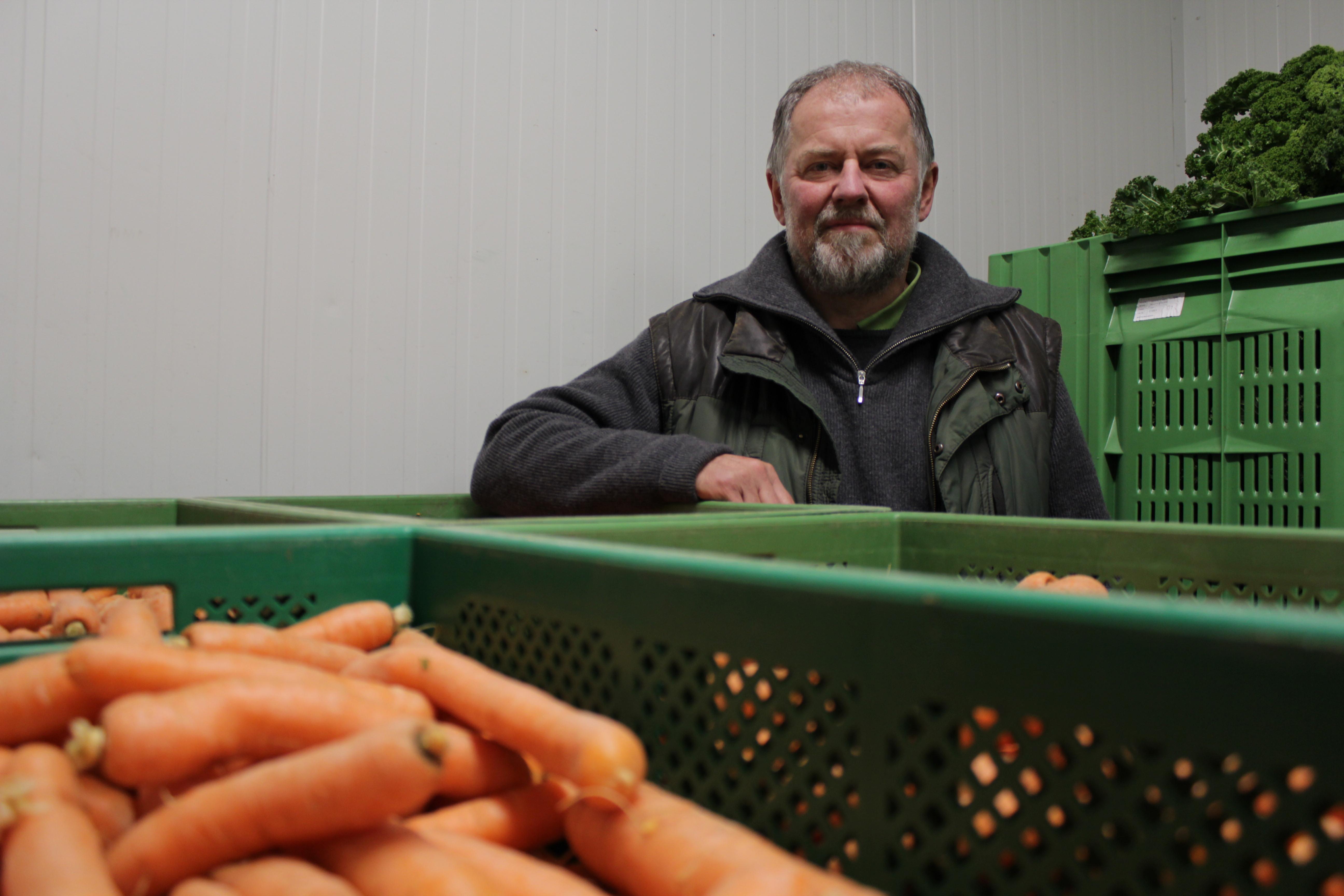 Gemüsegärtner (8)