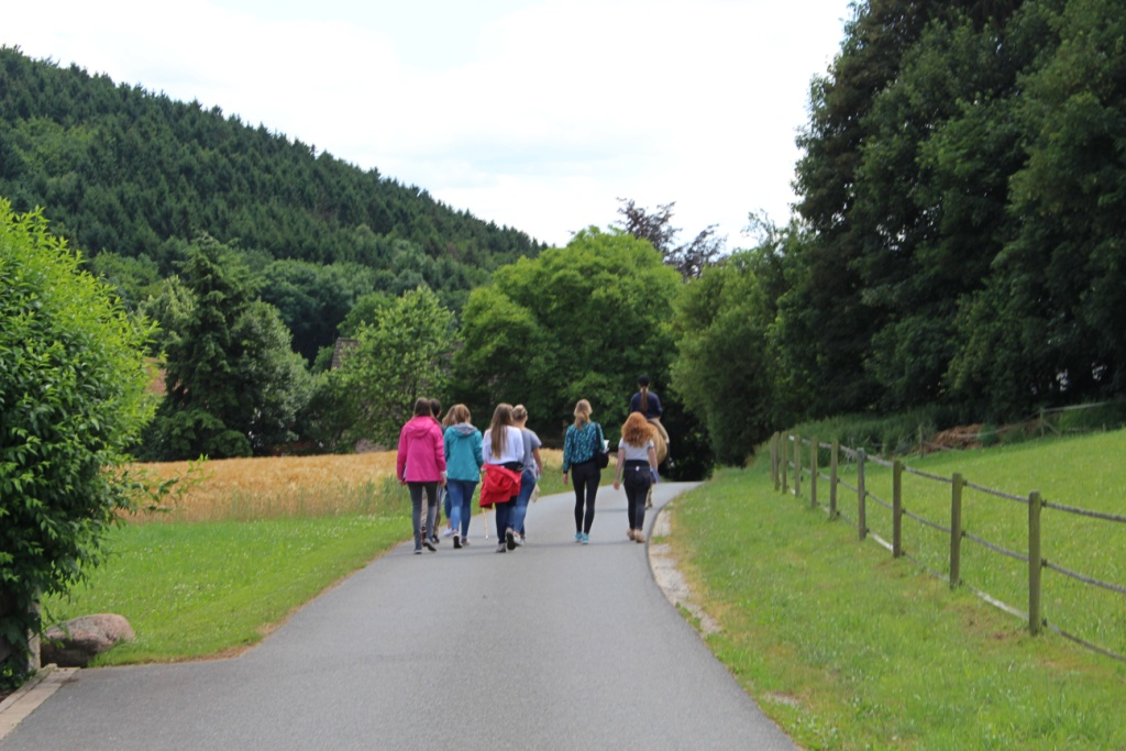 2017-06-26 NOZ-Sommercamp - Tag 1___25